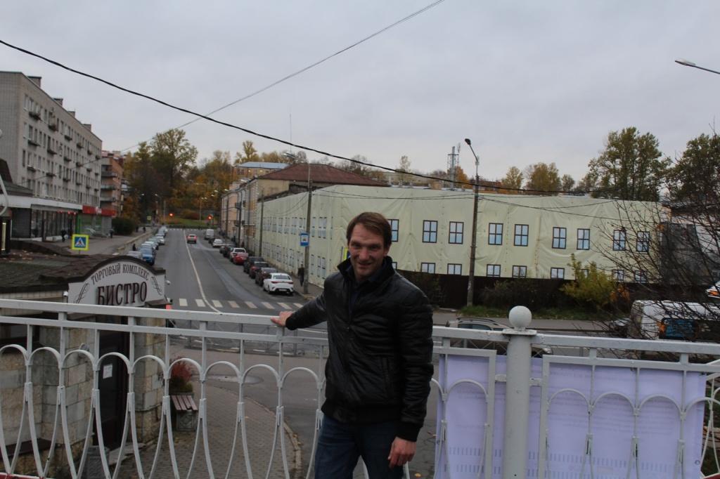 Vladimir_2